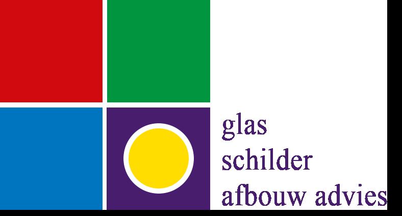 logo advies