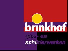 logo brinkhof