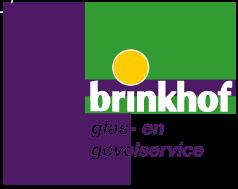 logo gevelservice